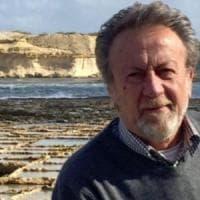 Beinasco in lutto per la morte dell'ex sindaco Massimino