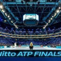 Torino ospiterà dal 2021 Atp finals, il torneo con i migliori 8 giocatori