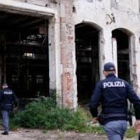 Torino, resta il carcere il senegalese che ha aggredito i poliziotti: