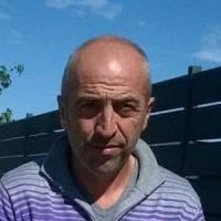 Cuneo, artigiano di 44 anni perde la vita schiacciato da un grosso tubo: