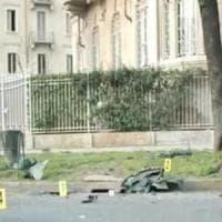 Torino, cinque condanne e 18 assoluzioni per gli  anarchici del Fai accusati
