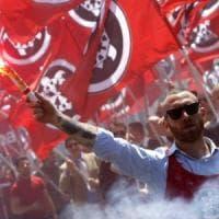 Torino, il Tar boccia Casa Pound: niente manifesti, non si è dichiarata anti-fascista