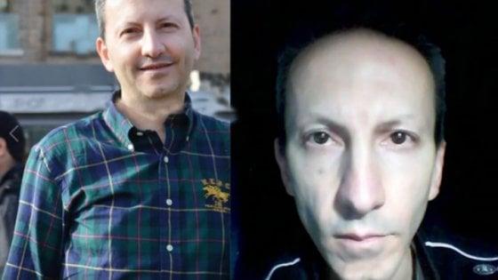 """Djalali, l'amaro 25 aprile della moglie del ricercatore detenuto in Iran: """"Ha perso 30 chili, temiamo abbia la leucemia"""""""