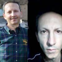 """Djalali, l'amaro 25 aprile della moglie del ricercatore detenuto in Iran: """"Ha perso 30..."""