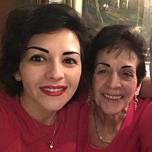 Simona contro Graziella, madre e figlia si sfidano per diventare sindaco di Perlo