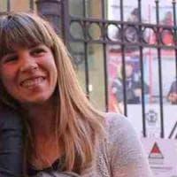 Era della Valsusa la donna uccisa dal marito poliziotto a Ragusa