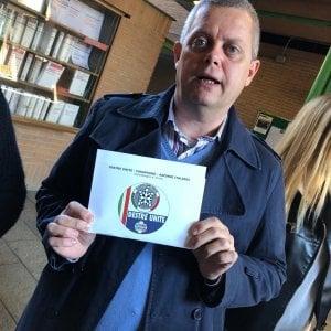 Torino: oggi il Tar decide se riammettere Casapound alle elezioni per il Piemonte