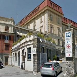 reputable site 6c08d 40f73 Moncalieri: ha un nome l'uomo morto nella sala d'attesa del ...