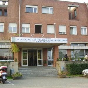 Ospedale San Luigi di Orbassano: rubati tutti i farmaci antitumorali