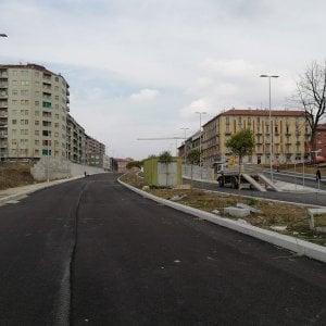 Torino, arrivano gli ultimi finanziamenti  per il passante ferroviario