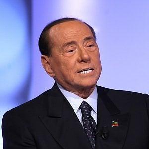 Torino, salta la visita di Berlusconi al cantiere Tav di Chiomonte