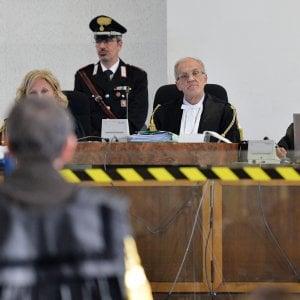 Torino, reagirono al calcio di un poliziotto: il giudice assolve quattro No Tav