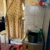Torino,  trenta pachistani vivevano in due stanze: con loro un bimbo di 5 anni, ...