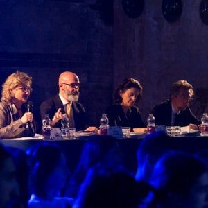 """Al liceo Spallanzani di Reggio Emilia il premio del concorso """"Mad for Science"""" di DiaSorin"""