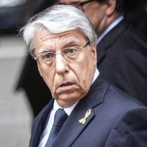 Caso Cucchi; Giovanardi denuncia 29 consiglieri comunali di Torino