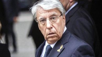 Caso Cucchi: Giovanardi denuncia 29 consiglieri comunali di Torino