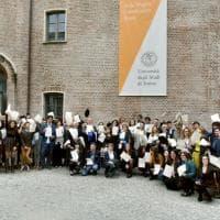 I migliori laureati dell'università di Torino