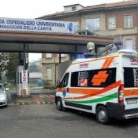 Novara, muore bambino di due anni: la polizia indaga per capire se sia stato