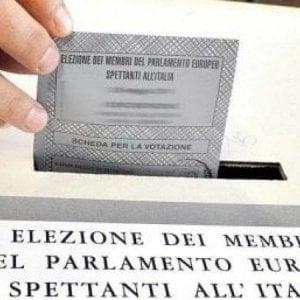 Elezioni in Piemonte, ecco come si vota il 26 maggio - Repubblica.it