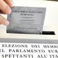 Elezioni in Piemonte, ecco come si vota il 26 maggio