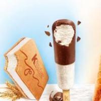 Ancora shopping per la Ferrero: acquisita la spagnola Icfc, specializzata
