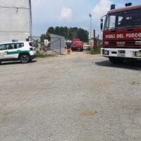 Torino, operaio muore schiacciato in una cava: è il secondo morto sul lavoro