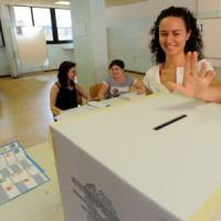 Elezioni in Piemonte, a Torino mancano scrutatori: scatta la ricerca via