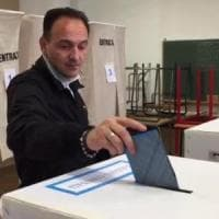 Gli exit poll in Piemonte: Cirio nuovo presidente, la sua coalizione sfiora il 50%....