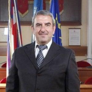 """Venaria, traballa giunta M5s. Il sindaco: """"Voglio espellere tre nostri dissidenti"""""""