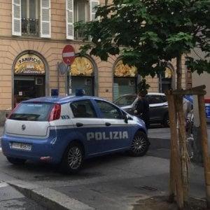 Torino: blitz nella panetteria di via Berthollet, sequestrati cento chili di pane mal conservato