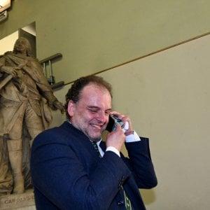 Il medico Geuna nuovo rettore dell'Università di Torino