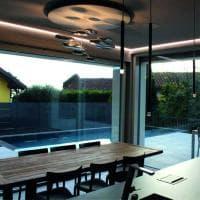 Open House Torino, un weekend tra case, palazzi e luoghi segreti