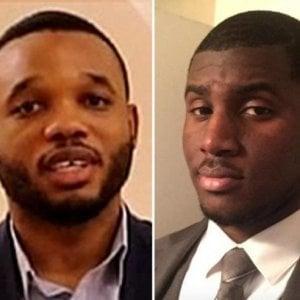 Ritrovati i bagagli dei due ragazzi delle Bahamas morti nel Po