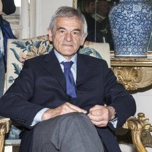 Contrordine: Chiamparino non lascerà il posto nel Consiglio regionale del Piemonte