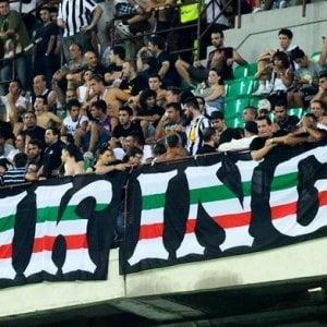 Torino, la guerra degli ultrà: avanti col ricatto alla Juve sui biglietti