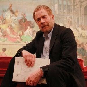 Il sovrintendente promette tre assunzioni e scongiura lo sciopero al teatro Regio