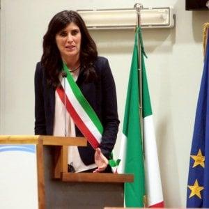 """Torino, la sindaca: """"Diminuiti dell'80 per cento i roghi tossici nei campi rom"""""""