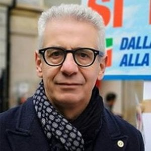 Novara, il deputato forzista Sozzani indagato anche per corruzione