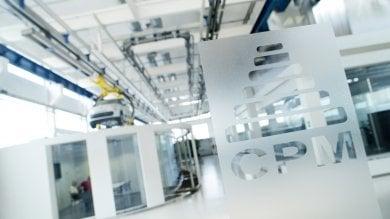 """Impianti """"made in Turin"""" per produrre il Suv elettrico della rivale cinese di Tesla"""