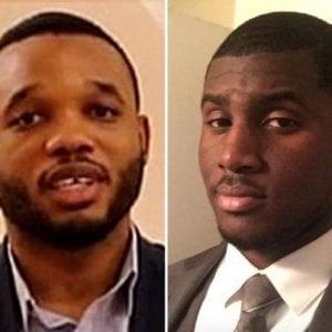 Arriva il nulla osta per i funerali dei due amici delle Bahamas annegati nel Po