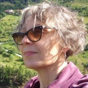Elisa, l'impiegata del Comune di Torino inghiottita da un mistero lungo un anno