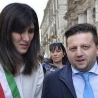 Appendino indagata: consulenza fantasma all'ex portavoce Pasquaretta