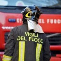 Fuori strada nell'Alessandrino, muore un camionista tra Carentino e Bergamasco