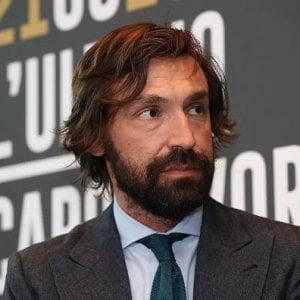 Si spacciava per Andrea Pirlo, truffate boutique di mezza Italia: è un ex orafo