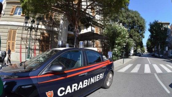 Torino, 4 operai spacciano per arrotondare. L'azienda deve rivedere turni e mansioni