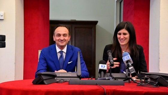 """Fca conferma il piano da 5 miliardi per gli stabilimenti italiani. """"Chiusa la trattativa con Renault"""""""
