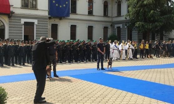 Fisco, la Guardia di finanza scopre in Piemonte un miliardo e mezzo di imposte evase