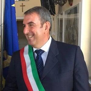 Di Maio si schiera con il sindaco dimissionario di Venaria e annuncia i probiviri per i dissidenti