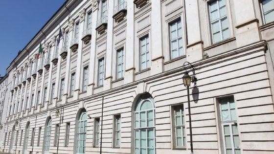 Torino, restituiti all'Archivio Stato documenti storici rubati in giro per l'Italia