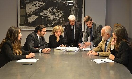 """L'appello di 4 avvocati torinesi: """"Difendiamo la capitana della Sea Watch"""""""
